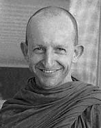 Ajahn Amaro Quotes
