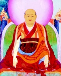 Patrul Rinpoche Quotes