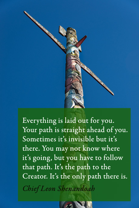 Famous Motivational Quotes About Spiritual Journey Fascinating Spiritual Quotes