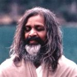 47 Transcendental Meditation Quotes by Maharishi Mahesh Yogi